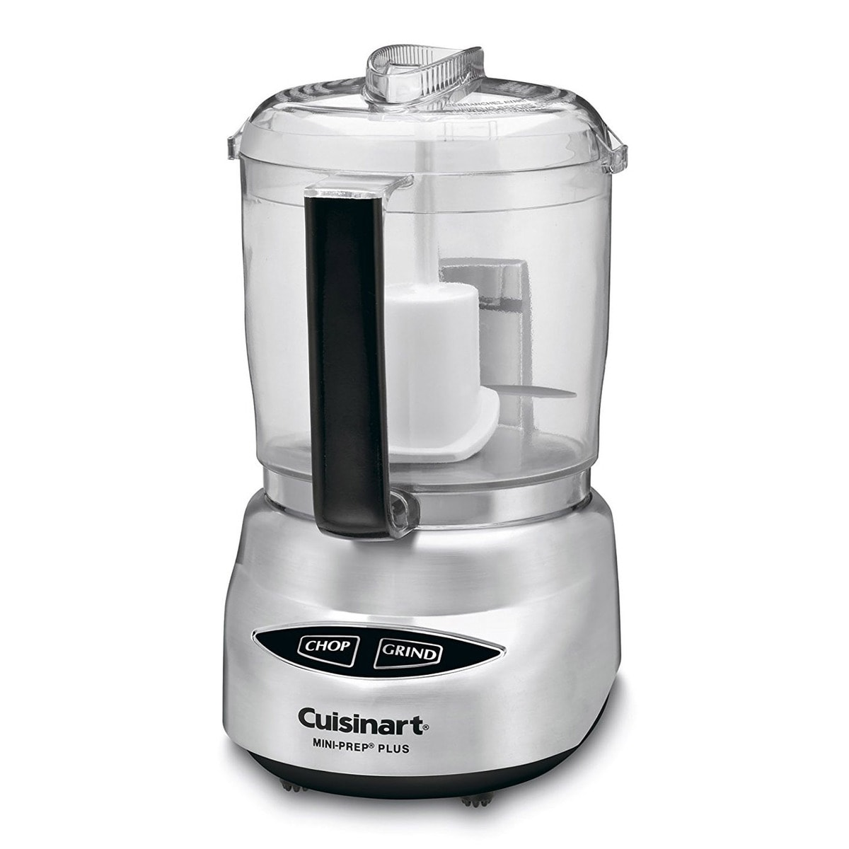Cuisinart Dlc Chb Food Processor Mini Prep Plus