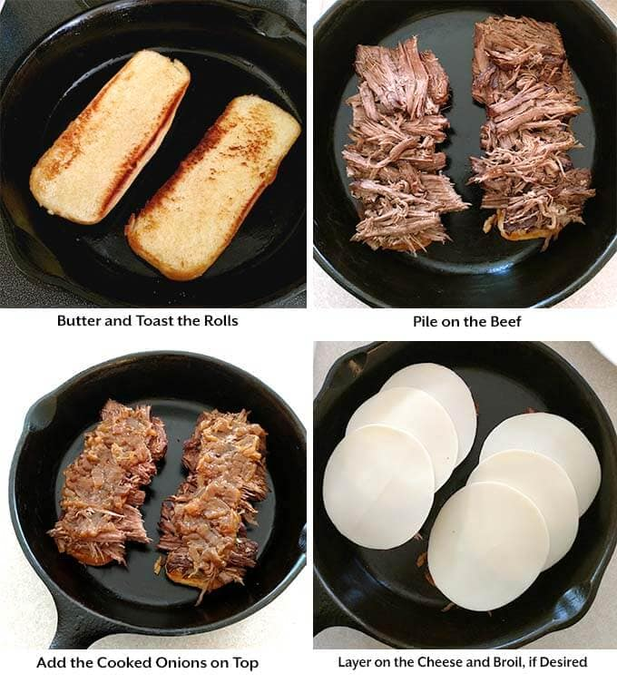 instant-pot-french-dip-process-4