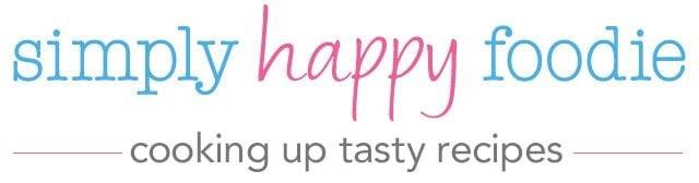 Simply Happy Foodie