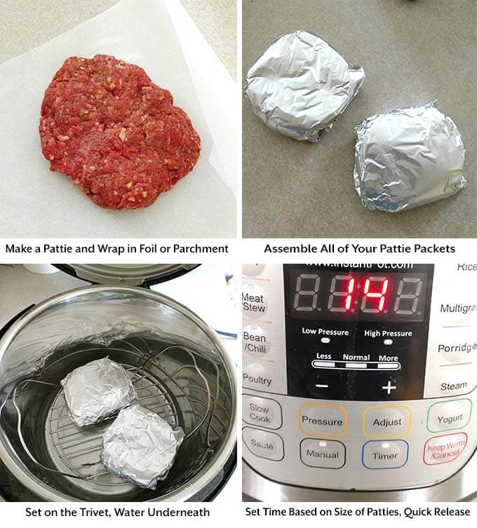 instant-pot-hamburgers-process1