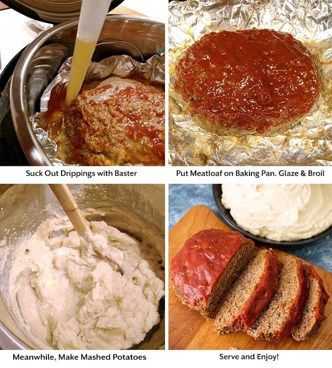 instant-pot-meatloaf-and-mashed-potatoes-process3