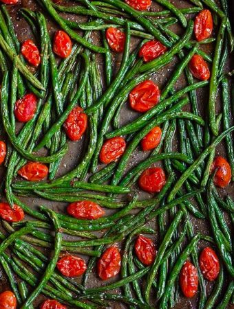 spicy-roasted-green-beans-tomatoes-r